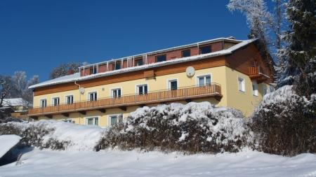 Sportpension Ramlhof