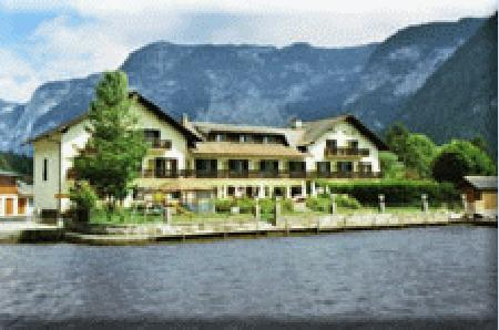 Hotel Hotel Haus am See