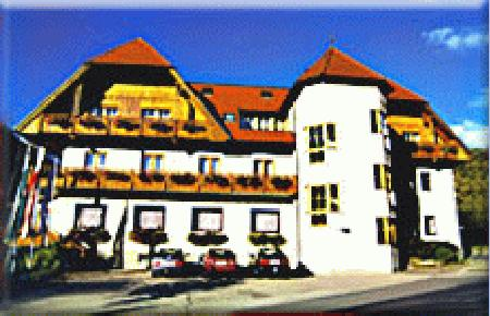 Seegasthof Breineder Pension Christa