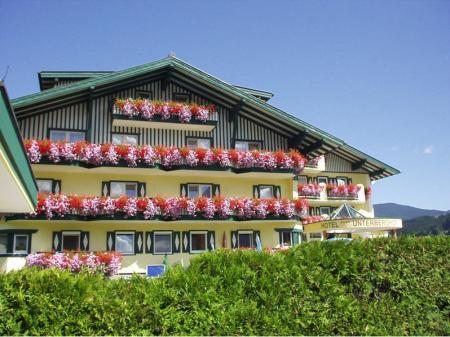Cooc Hotel St Johann