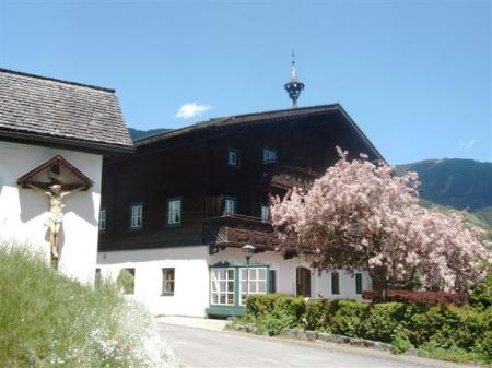 Pension Schachernhof