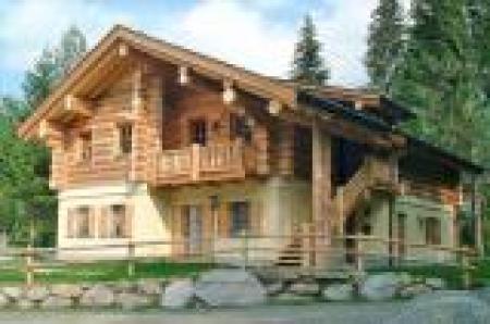 Haus Wildbach