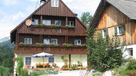 Ferienhaus Kühlwein