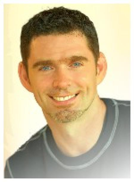 Personal Fitness Training by Mario Altaner