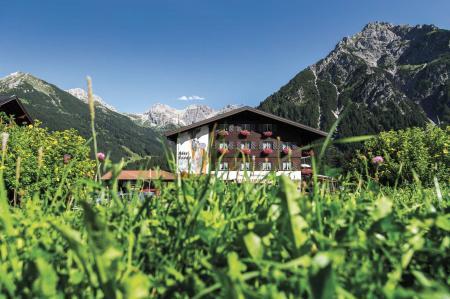 Hotel Alte Krone