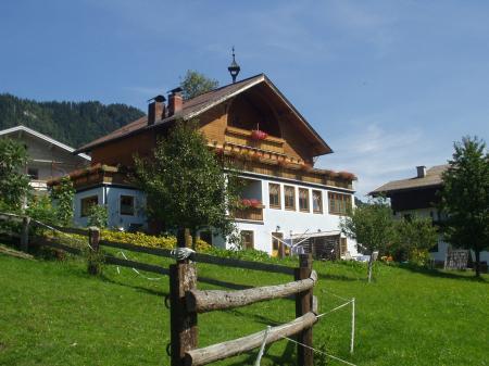 Dopplerhof