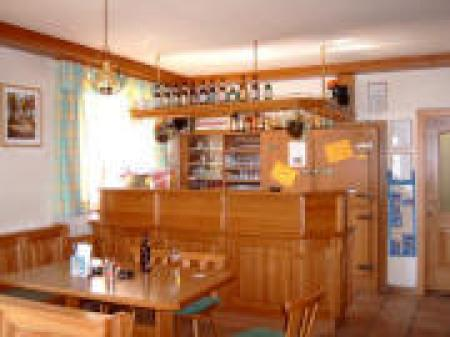 Gasthaus Winter