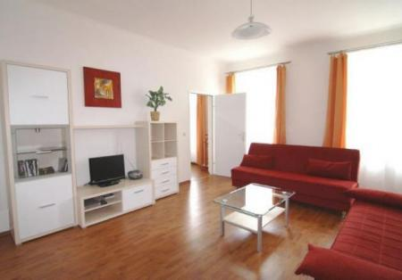 appartement de vacances City Apartments Wien