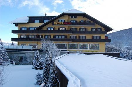 Hotel Karla