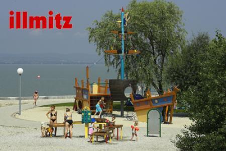 Tourismusverband Illmitz