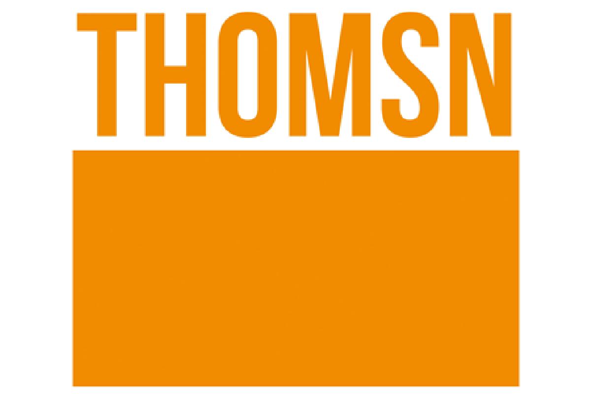 THOMSN-Rock.Hotel