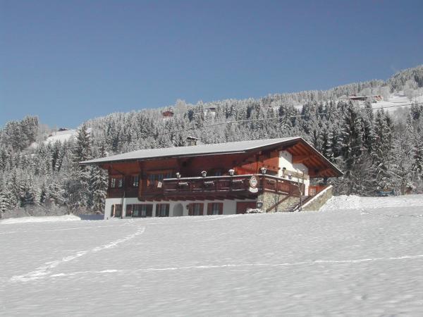 Gassnerhof
