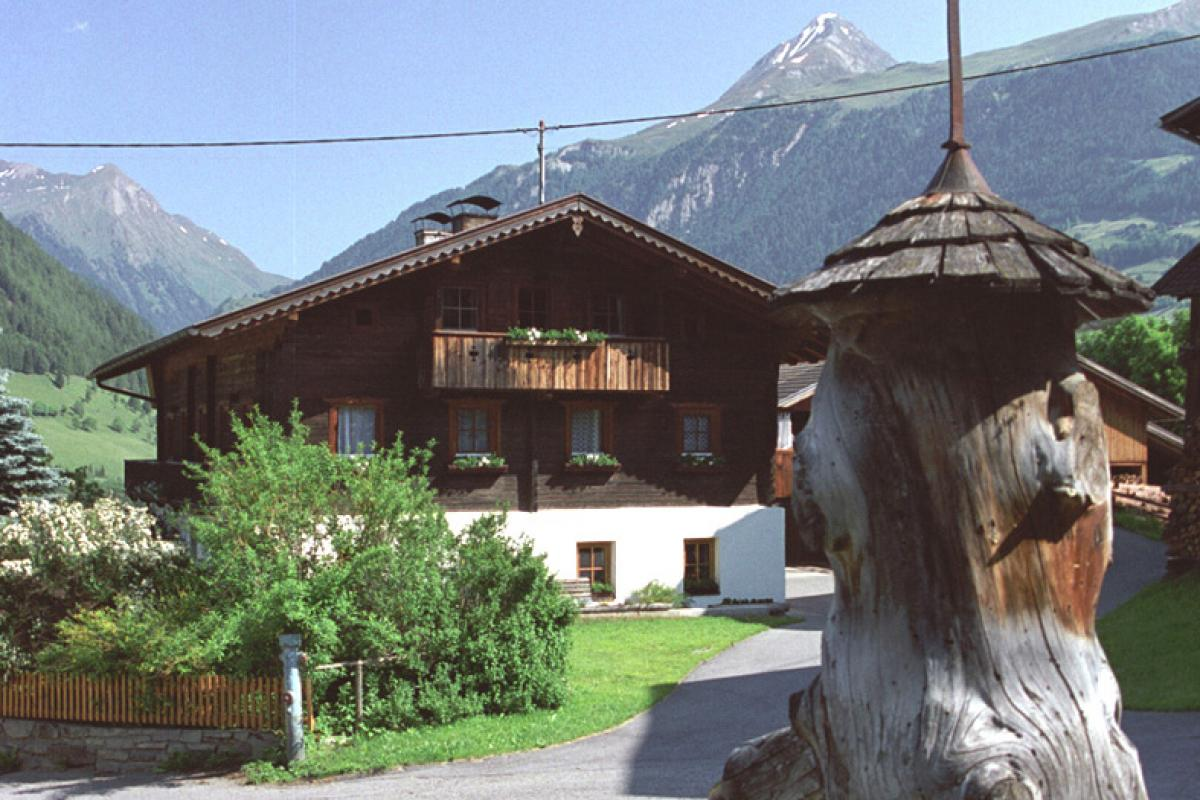 Simiterhof