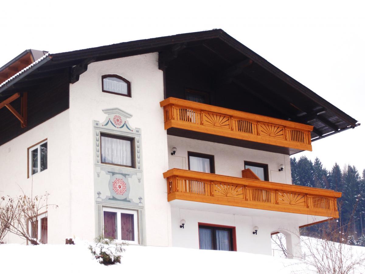 Villa Schönblick