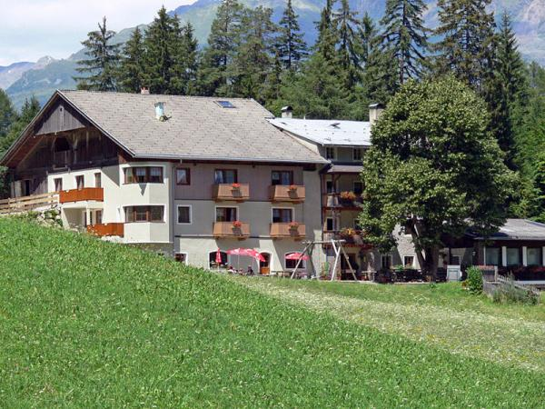 Landgasthof Kreithof