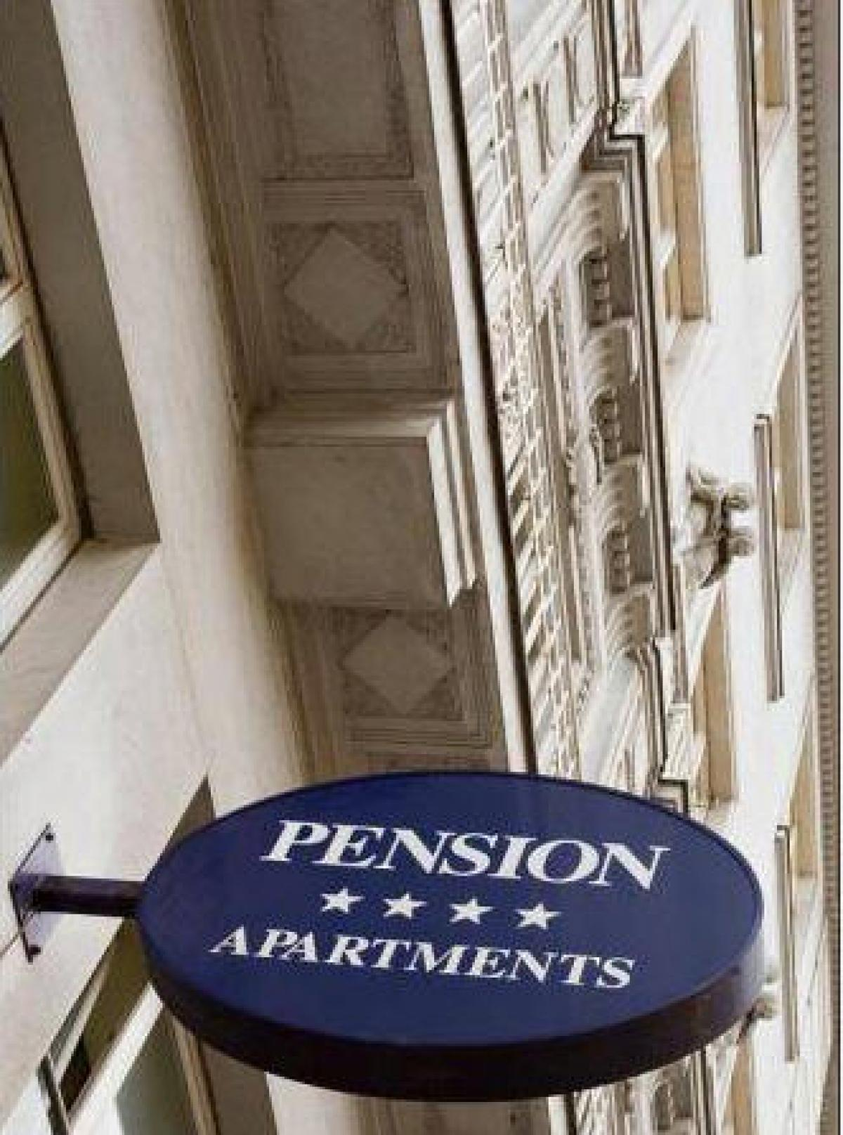 Pension Excellence