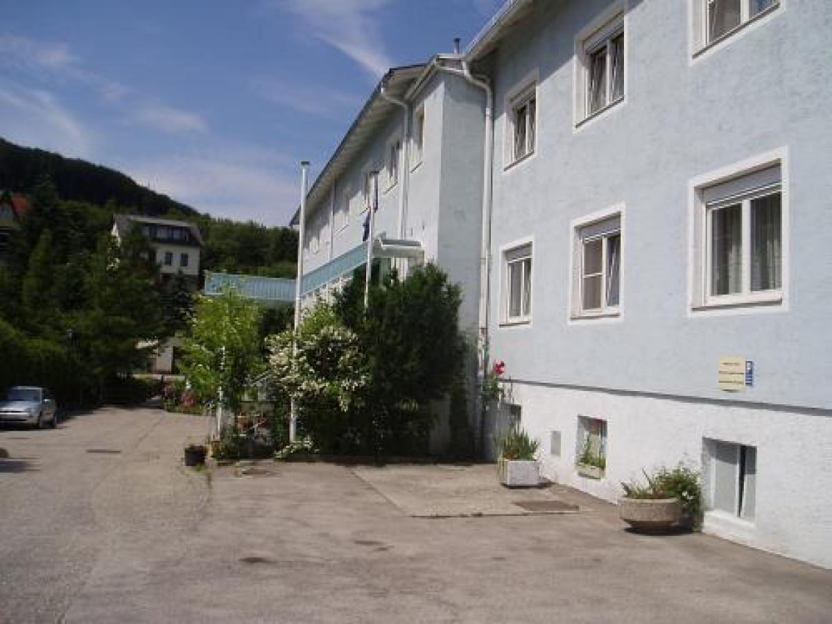 OPTI Hotelbetrieb GmbH