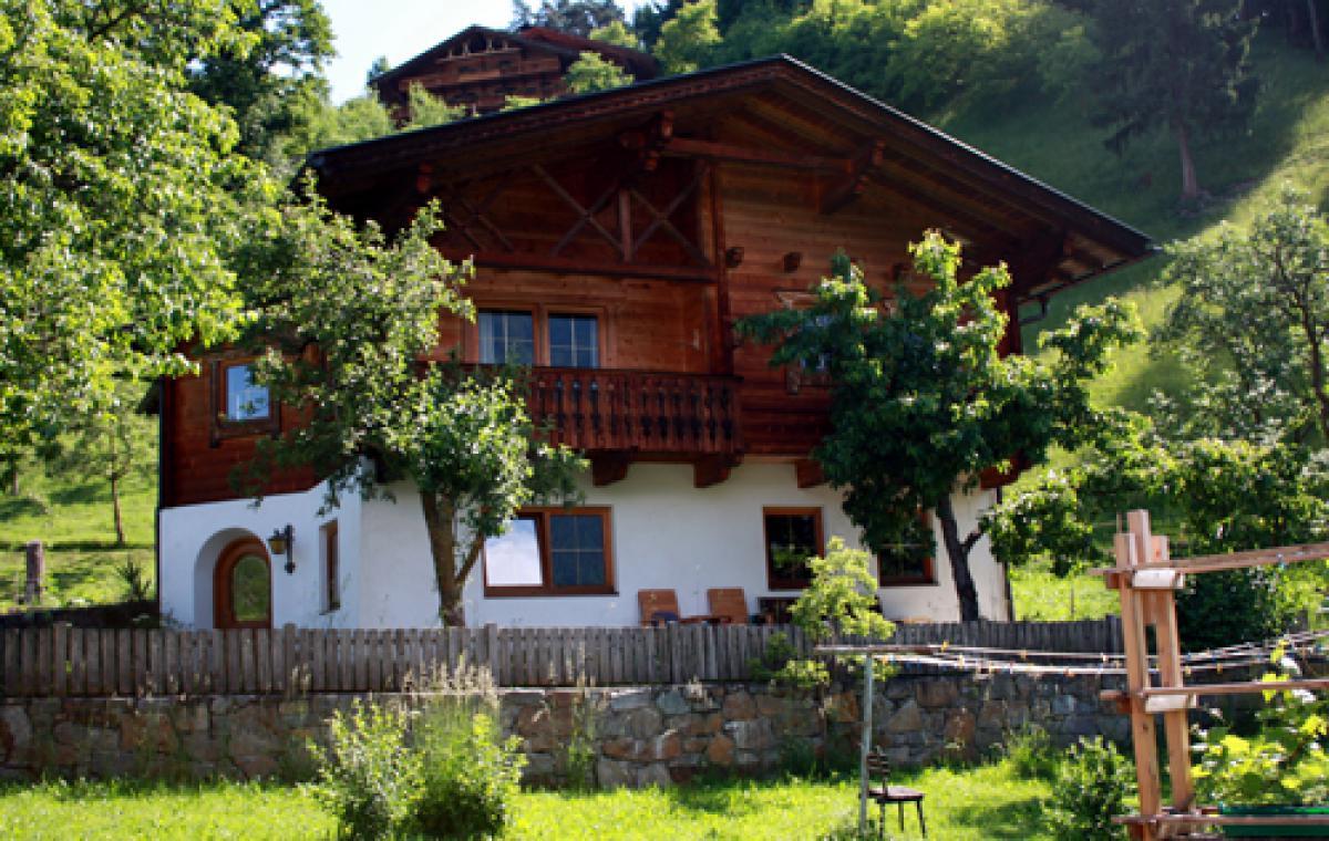 Landgasthaus Plankensteiner