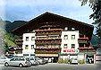 Ferienappartements Heinzle