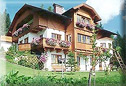 Landhaus Birgbichler -  Ferienwohnungen