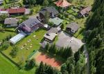 Erholungshotel Margarethenbad****