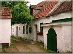 Kieslinghof