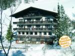 Familienhotel Stubnerhof