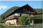 Rantnerhof