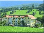 GAFRINGWIRT Wirtshaus&Landhotel