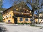 Feriengasthof Luger