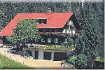 Württemberger Haus