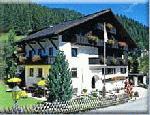 Hotel Mateera - Familienhotel im Montafon