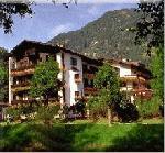 Hotel St.Georg