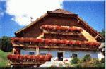 Ferienwohnungen-Raderhof