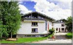 Oberwimm&Striedlhof  Jugendhotels