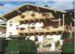 Appartement Dorfstadl-Holiday-Villa Theresa