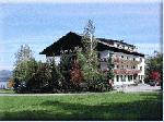 Hotel Pöllmann
