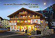 Himmlhof **** Hotel
