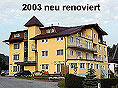 Appartements PERDACHER