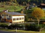 Jugendherberge Tyrol