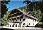 Gasthof Hotel Steinbräu