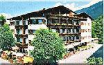Hotel Hiltpolt