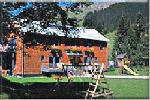 Villa Schaschl