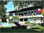 Hotel Garni Timmerer