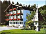 Landhaus Johanna