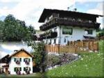 Gästehaus - Ferienhaus Trueferhof