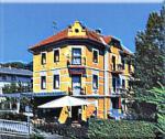 Hotel Rosmann