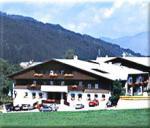 Hotel Hopfgarten