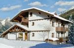 Appartementhaus Wolfgang Birkl