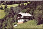 Tischnerhof